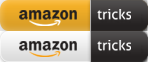 amazon tricks, amazon photo editing service